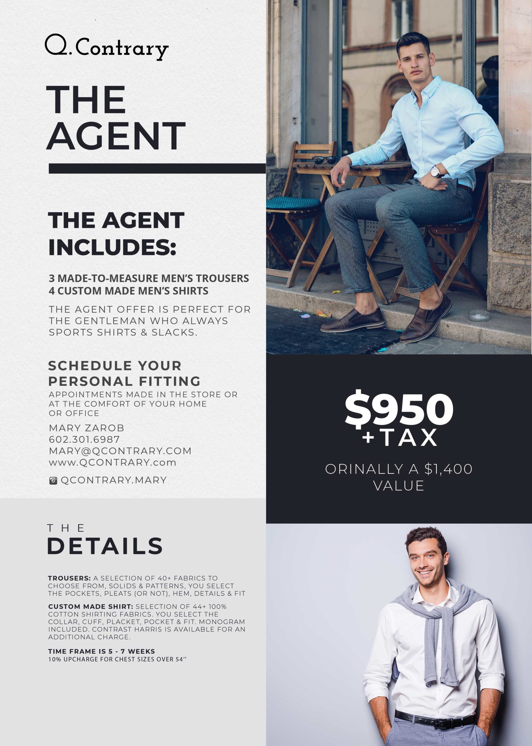 THEAGENT_MARY-web-version