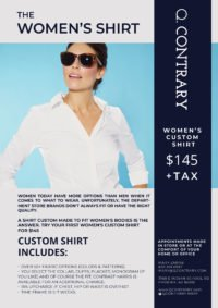 QCONTRARY_WOMENS_PROMO